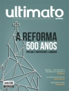 Ultimato nº 366