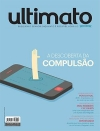 Ultimato nº 352