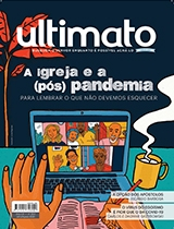 Ultimato nº 384