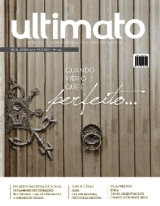 Ultimato nº 342