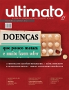 Ultimato nº 341