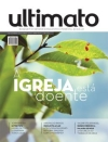 Ultimato nº 344
