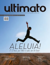 Ultimato nº 345