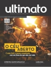 Ultimato nº 329