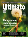 Ultimato nº 325