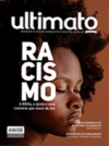 Ultimato nº 385