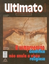 Ultimato nº 261