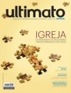 Ultimato nº 353