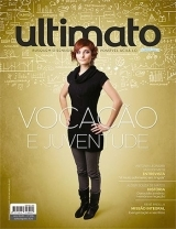 Ultimato nº 355