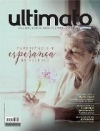 Ultimato nº 356