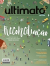 Ultimato nº 369