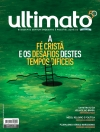 Ultimato nº 370