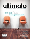 Ultimato nº 377