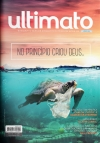 Ultimato nº 378