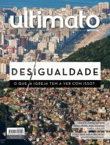 Ultimato nº 382