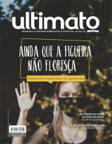 Ultimato nº 389
