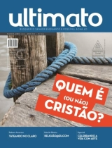 Ultimato nº 335
