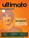 Ultimato nº 346