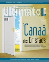Ultimato nº 321