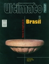 Ultimato nº 264
