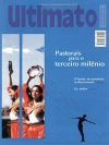 Ultimato nº 268