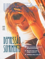 Ultimato nº 269