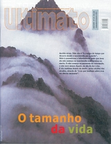 Ultimato nº 272