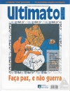 Ultimato nº 276
