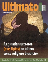 Ultimato nº 278