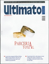 Ultimato nº 283