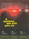 Ultimato nº 287