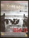 Ultimato nº 288