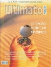 Ultimato nº 274