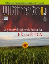 Ultimato nº 290