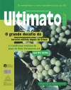 Ultimato nº 280