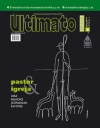 Ultimato nº 291