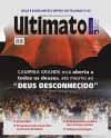 Ultimato nº 293