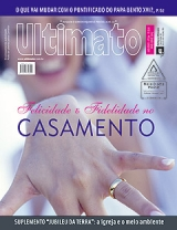 Ultimato nº 294