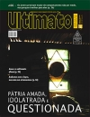 Ultimato nº 298