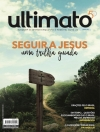 Ultimato nº 373