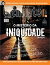 Ultimato nº 309