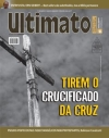 Ultimato nº 314