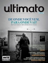 Ultimato nº 367