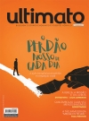 Ultimato nº 362