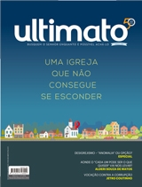 Ultimato nº 374