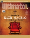 Ultimato nº 313