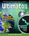 Ultimato nº 316