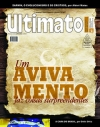Ultimato nº 317