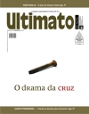 Ultimato nº 322