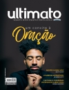 Ultimato nº 381
